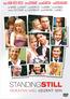 Standing Still - Blick zurück nach vorn (DVD) kaufen