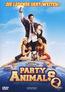 Party Animals 2 (DVD) kaufen