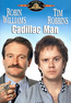 Cadillac Man (DVD) kaufen