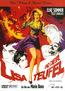 Lisa und der Teufel (DVD) kaufen