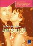 Jahrgang 45 (DVD) kaufen