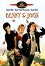 Benny & Joon (DVD) kaufen