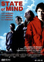 State of Mind (DVD) kaufen