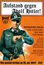 Aufstand gegen Adolf Hitler! (DVD) kaufen