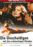 Die Unschuldigen mit den schmutzigen Händen (DVD) kaufen