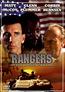 Rangers (DVD) kaufen