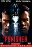 The Punisher - FSK-18-Fassung (Blu-ray) kaufen