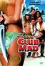 Club Mad (DVD) kaufen