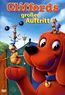 Cliffords großer Auftritt (DVD) kaufen