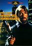 Cusack - Der Schweigsame (DVD) kaufen