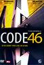 Code 46 (DVD) kaufen