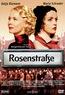 Rosenstraße (DVD) kaufen