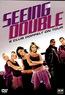 Seeing Double (DVD) kaufen