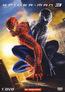 Spider-Man 3 (DVD) kaufen