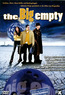 The Big Empty (DVD) kaufen
