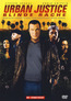Urban Justice (DVD) kaufen