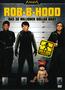 Rob-B-Hood (DVD) kaufen