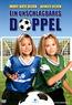 Ein unschlagbares Doppel (DVD) kaufen
