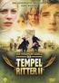 Der verlorene Schatz der Tempelritter 2 (DVD) kaufen