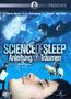 Science of Sleep (DVD) kaufen
