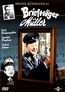 Briefträger Müller (DVD) kaufen