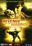 Revenge of the Warrior (DVD) kaufen