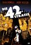 Die 42. Straße (DVD) kaufen