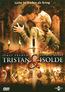 Tristan & Isolde (DVD) kaufen