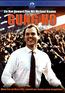 Gung Ho (DVD) kaufen