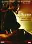 El Cortez (DVD) kaufen