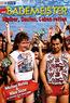 Die Bademeister (DVD) kaufen