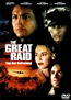The Great Raid (DVD) kaufen