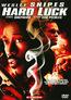 Hard Luck (DVD) kaufen