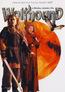 Wolfhound (DVD) kaufen