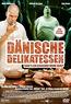 Dänische Delikatessen (DVD) kaufen