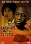 Down in the Delta (DVD) kaufen
