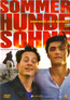 SommerHundeSöhne (DVD) kaufen