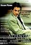 Attentat auf Richard Nixon (DVD) kaufen