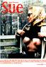 Sue (DVD) kaufen