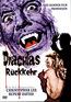 Draculas Rückkehr (DVD) kaufen