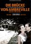Die Brücke von Ambreville (DVD) kaufen