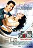On the Line (DVD) kaufen