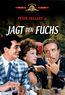 Jagt den Fuchs! (DVD) kaufen