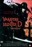 Vampire Hunter D - Bloodlust (DVD) kaufen