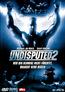 Undisputed 2 (DVD) kaufen