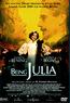 Being Julia (DVD) kaufen