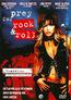 Prey for Rock & Roll (DVD) kaufen