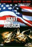 Heart of America (DVD) kaufen
