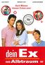 Dein Ex - Mein Albtraum (DVD) kaufen