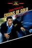 Chains of Gold (DVD) kaufen